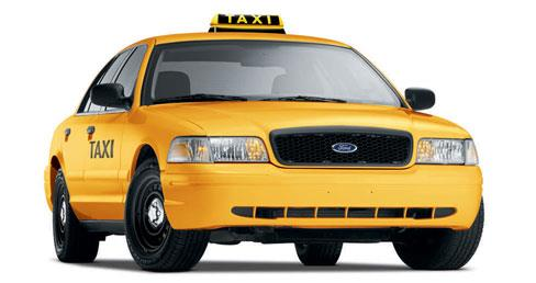 Ajmer gate taxi stand we provided best tai services ..  - by Ajmeri Gate Taxi Stand, jaipur