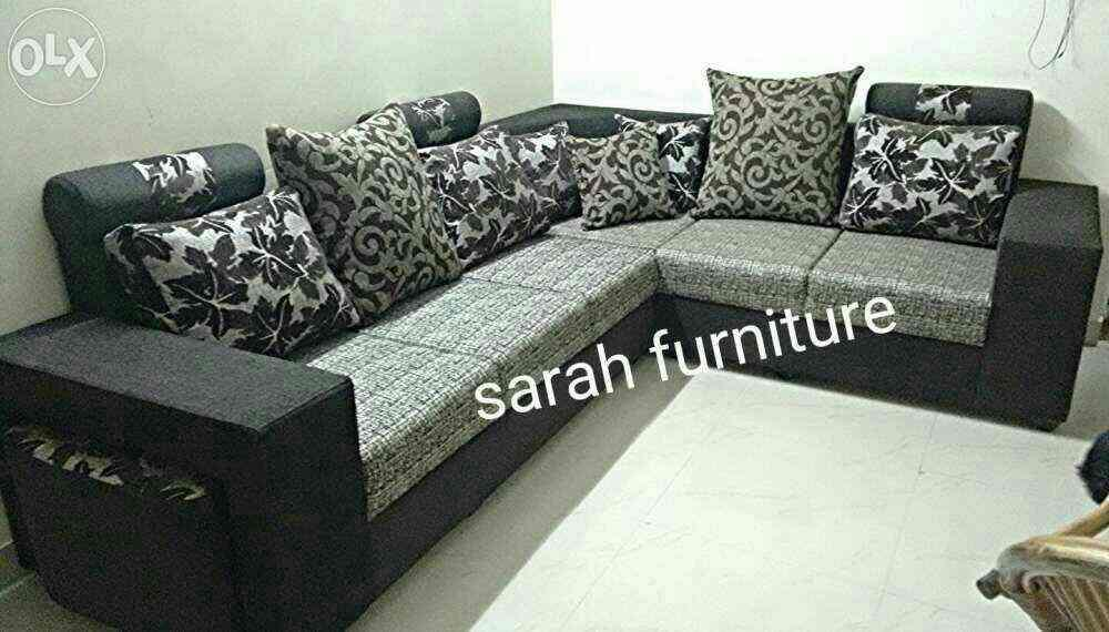 best furniture shop in bangalore  - by Sarah Furniture , Bangalore