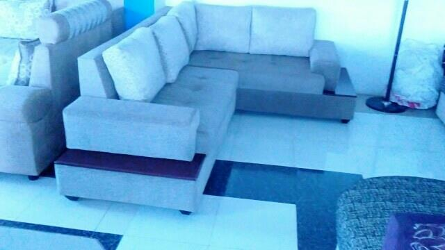 best furniture shop in hosur main road  - by Sarah Furniture , Bangalore