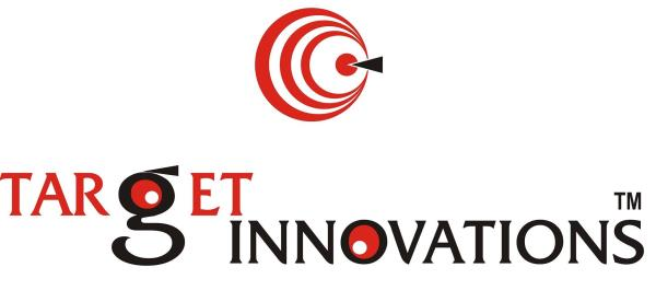 TARGET INNOVATIONS ™ are the manufacturer and exporters of metal detection and other product inspection systems from Goa, INDIA.  Target Innovations had already established and successfully maintained business alliances with several reputed groups due to their strict adherence of delivery schedule and most important is that quality parameter of the product is achieved through long years of experience, high skilled labor, motivated work-force and dedicated R& D team. The vast Know How and experience that has been accumulated over the years, adds to the efficiency of the equipments manufactured.  Our manufacturing Factory is located about 28 Kms from Panjim, capital of Goa and is easily reachable & well connected by Road, Rail, Air & Sea.  The plant is well equipped with all the modern plant and machinery and is capable of achieving any kind of work loads.