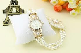 styles watches , necklace , scarf necklace much more type fashion accessories available in zakis rocking style  - by zakis, surat
