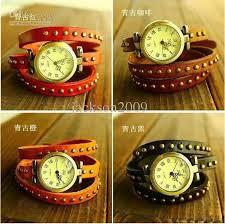 styles watches .different type much more items lady fashion accessories available in zakis rocking style  - by zakis, surat