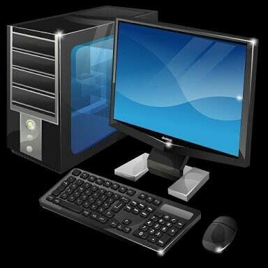 Computer repairing and other technical service provider in rajkot# - by Shreeji Computer Solution , Rajkot