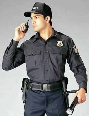 no 1 security services in chennai - by Victory  Enterprise, Chennai