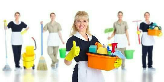house keeping services in annanagar - by Victory  Enterprise, Chennai