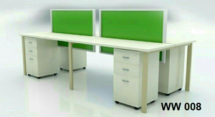 office furniture I. gurgaon - by Western Office Solutions, Gurgaon