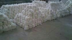 cotton carded corn yarn manufacturers in salem - by BHAGESHWARI TEXTILE MILLS PRIVATE LTD, Coimbatore
