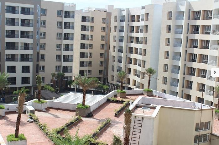 Are you looking for a place to stay in Chennai? Get in touch with us at Jones Foundations. We are your one stop destination for real estate requirements in Chennai.   To know more about our services please http://www.jonesfoundations.com/ - by JONES Foundations, Chennai