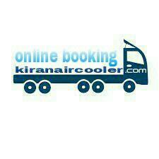 online booking www.kiranaircooler.com - by Kiranaircooler, Jodhpur