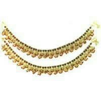 supplier of best quality of Imitation payal in Rajkot. - by S M Sales, Rajkot