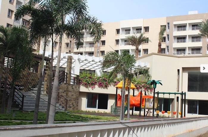 Be it apartments for rent in Chennai for a residential apartment for your family; JONES Foundations helps you get the best living space at the most affordable rates.   To know more please http://www.jonesfoundations.com/ - by JONES Foundations, Chennai