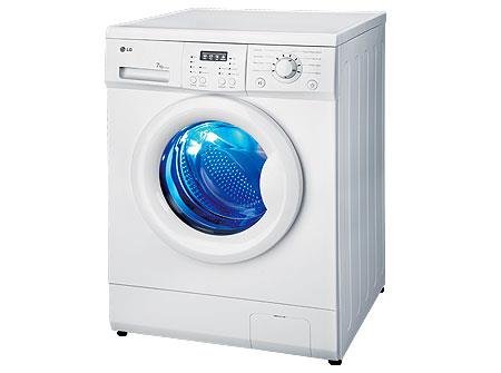 Bosch front load washing machine repair and service in uttam nagar   We offer Bosch front load washing machine repair and service with a reasonable price of 200 ₹ in Uttam nagar. At Repair Delhi NCR, we offer fast Doorstep repair service fo - by Repair Delhi NCR +91 9266-951-951, Delhi