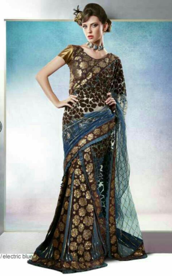 Fashion dress - by Fashion Design, Chennai