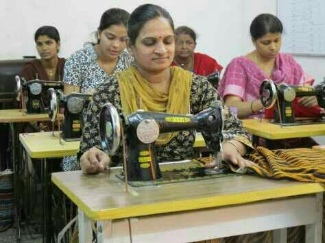 Tailoring Institute In Madurai - by NATIONAL TAILORING ACADEMY, Madurai