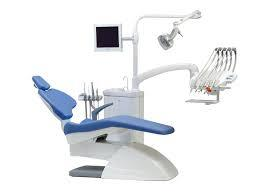 Dental chair supplier and dealer in Bareilly , Haldwani, Nainital, Pilibhit, Badaun, Shajahanpur, Rampur.  we have wide range of Dental Chair and Instruments  available.  for further inquiry Please contact us.