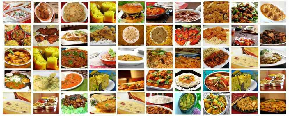 Is any type of occasion like wedding , birthday party, business events etc. You always find the best caterers service in your located area. Gupta caterer service for you to give the best service in all type of catering. Contact for more det - by Gupta Caterers +91-9810597532, North East Delhi