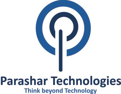 Parashar Technologies are specialized in providing professional Web Design and Development services. We specially create websites that maximize ones company's potential. We are more goals oriented rather than functioning of web application. Enhance your web presence with us and experience most impressive and interactive responsive web designs.