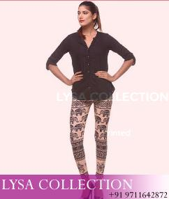 Lysa Collection's leggings are soft, stretchy, durable and Made from best Cotton and Spandex premium quality jersey knitted fabrics.Lysa Collection's leggings are soft, stretchy, durable and Made from best Cotton and Spandex premium quality jersey knitted fabrics.Lysa Collection's leggings are soft, stretchy, durable and Made from best Cotton and Spandex premium quality jersey knitted fabrics read more detail...http://lysacollection.in/  Tribal Print Leggings in delhi ncr,  Tribal Print Leggings in south delhi,  Tribal Print Leggings in west delhi,  Tribal Print Leggings in north delhi,  Tribal Print Leggings in noida,  Tribal Print Leggings in faridabad,  Tribal Print Leggings in ghaziabad,  Tribal Print Leggings dealer in delhi,  Tribal Print Leggings dealer in delhi ncr,  Tribal Print Leggings dealer in south delhi,  Tribal Print Leggings dealer in west delhi,  Tribal Print Leggings dealer in north delhi,  Tribal Print Leggings dealer in noida,  Tribal Print Leggings dealer in faridabad,  Tribal Print Leggings dealer in ghaziabad,  Tribal Print Leggings manufacturer in delhi,  Tribal Print Leggings manufacturer in delhi ncr,  Tribal Print Leggings manufacturer in south delhi,  Tribal Print Leggings manufacturer in west delhi,  Tribal Print Leggings manufacturer in north delhi,  Tribal Print Leggings manufacturer in noida,  Tribal Print Leggings manufacturer in faridabad,  Tribal Print Leggings manufacturer in ghaziabad,