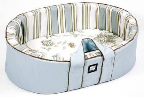 Baby Beds in Chennai. Bed Trends is the latest collection of any types of Beds according to the customers requirements.We stitches and prepare Beds like Cushion Beds, Baby Beds, Sofa Beds and even Pillows and Pillow Covers too. Latest trend - by Bedtrends 9629620787, Chennai