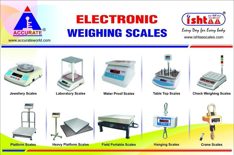 Weighing Scales at Best Price..   Electronic Weighing Scales in Coimbatore  Manufacturers of Weighing Scales  Best Weighing Scale Distributors in Kerala & Tamilnadu  Best Heavy Duty Weighing Scale   Buy Now, The Economic Weighing Scale..