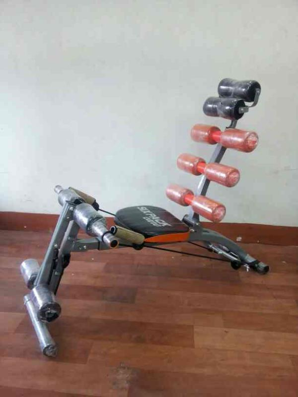 Used Gym Equipment for Sales In Coimbatore Orbitrek Shop Online at Best Price in india Orbitrek Revicw