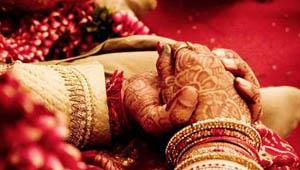 Love Marriage specialist True Love marriage specialist in marriage frustrating problem as generally consult each person if the marriage, is not a huge issue, and they love to be with anyone to sort out with their partner. Love problem maybe - by Ketan Astrologer, Ludhiana