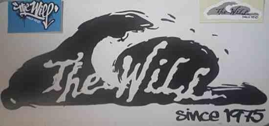 Check out The Will's website : http://thewill75.nowfloats.com/m.fp/?& id=thewill75& params= - by The Will, Vacoas-Phoenix