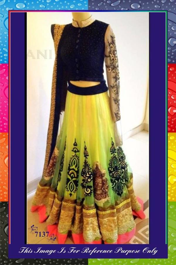 Now Every Girl Can Afford Celebrities Designer Dresses Shipping WorldWide More Than 85+ Countries..  Book Ur Dress On ‪#‎WhatsApp‬ +91-7827449787 To Purchase ‪#‎designer‬ ‪#‎dresses‬ In This ‪#‎festival‬ ‪#‎season‬ www.indiandesignerdresses - by Indian Designer Dresses, new delhi