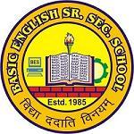 Primary School   Secondary school  Senior Secondary school   in Bikaner - by Basic English Senior Secondary School, Bikaner, Bikaner
