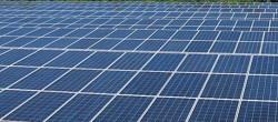 Solar Module Manufacturer in Bikaner | Solar Panel Manufacturer in Bikaner | Solar Module Supplier in Bikaner | Solar Panel Supplier in Bikaner ; Solar Module Manufacturer in Bikaner | Solar Panel Manufacturer in Bikaner | Solar Module Supp - by Akash Ganga Solar Pvt Ltd Bikaner, Bikaner