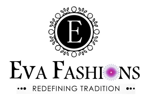 https://eva-fashions.pswebstore.com - by Eva Fashions, Hyderabad