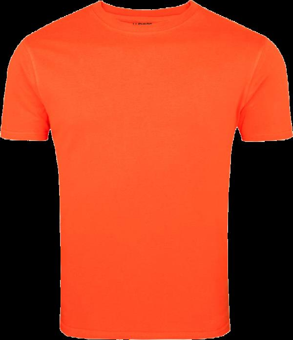we the best t shirt manufacturer in delhi. our goal is to give the best product to our customer.. so come and get - by T-Shirt Printing Headquarter, New Delhi