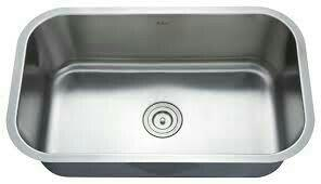 Rahi Industries is leading manufacturer and supplier of premium quality SS Kitchen Sink in Rajkot