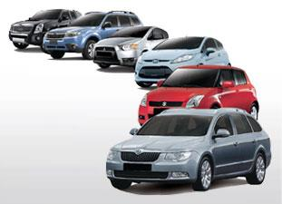 online car booking in indore