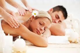 "Hot oil body massage in the best spa in Indirapuram- ''The Grand Spa""...Having Luxury Rooms with steam & shower...young trained female therapist..... to know about offers and discounts, call @+91 9873911869  - by Tha Grand Spa, Utsunomiya-shi"