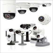 Best HD CCTV System Dealer  We have brands like Honeywell, Hikvision, Secueye, CP Plus, Dahua, Zicom, Axis with complete setup solutions.