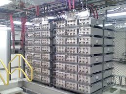 We are the Best Supplier of UPS Battery.   Incredible Solution - Best Supplier of UPS Battery.