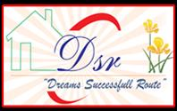 Luxury doesn't require words it requires developments We are please to introduce our newly launched project Divya Sri Realtors  | All Rights Reserved. Well, Divya Sri Realtors is mature  developed since 2007. It is a plots-system made to li - by DIVYASRI REALTORS, Hyderabad