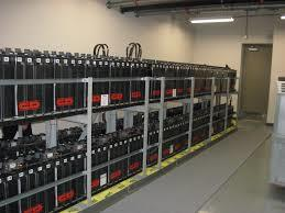 We are the Best Supplier of Batteries UPS.   Incredible Solution - Best Supplier of Batteries UPS.