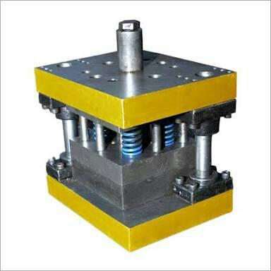 We are the Best Press Tools Manufacturers In Madurai - by Ik Engineering Solutions, Madurai