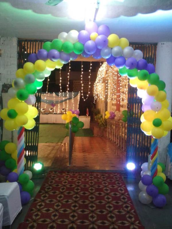 Birthday Theme Party We Plan your Kids Birthday Party in unique and