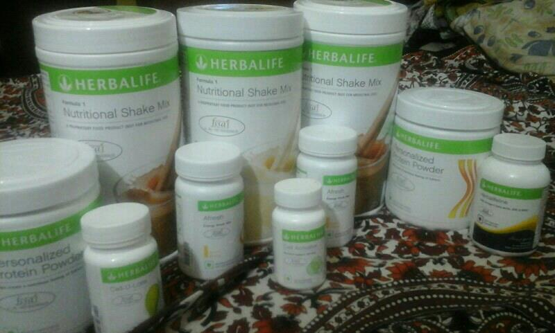 Herbalife nutrition products for weight loss,  weight gain and healthy skin center in chennai contact 9500173824 - by Herbalife centre mob:9710956770, 8122247478, 9500173824, 7871168323, chennai
