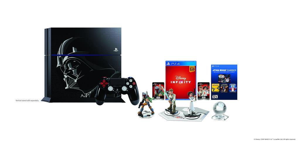 Book your Ps3, Ps4 on call    @ 7428760505 - by Subh Laxmi Playstation Zone, Delhi