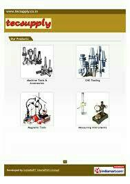 tecsupply products