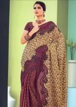 RK Fashions - Wholesale Distributor of Bela Sarees, Rajguru Sarees & Span Salwar Suits - by R K Fashions, Kanchipuram
