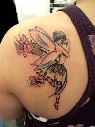 We do permanent Tattoo at my place At Bharath family spa and Tattoo studio permanent Tattoo at Just Rs 299/- Per Inch and we have all kinds of hygienic Inks
