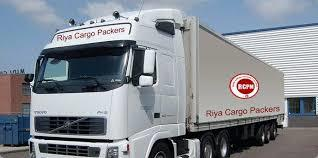 PACKERS AND MOVERS IN GAZIABAD PACKERS AND MOVERS IN NOIDA