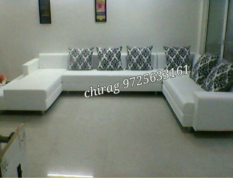 genuine wholesale rate  Akshar Furniture in Ahmedabad India