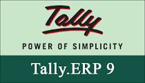 We Offer Tally.Erp9 Rel 5.2 , With Customisation, Implementation, Writing of Books of Accounts,  Special Modules - School                                   Petrol pump                                   Dealers & Traders