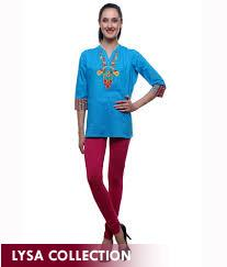 Be little smart and try different types of Leggings to create unique style statement. Wear casual flared or designer Leggings for cool college style, Churidar Leggings for wedding, golden churidar leggings for impressive look, etc.  stylish Tribal Print Leggings in delhi,  comfortable Tribal Print Leggings in delhi,  comfortable Tribal Print Leggings in delhi ncr,  stylish Lace Leggings dealer in delhi ncr,  stylish lace Leggings dealer in delhi,  stylish lace Leggings supplier in delhi,  stylish lace Leggings supplier in delhi,  stylish lace Leggings suppler in delhi,  best golden Churidar Leggings in delhi,  best golden Churidar Leggings in delhi,  stylish golden churidar leggings in delhi ncr,  Affodable golden Churidar Leggings in delhi,  Affodable golden Churidar Leggings dealer in delhi,